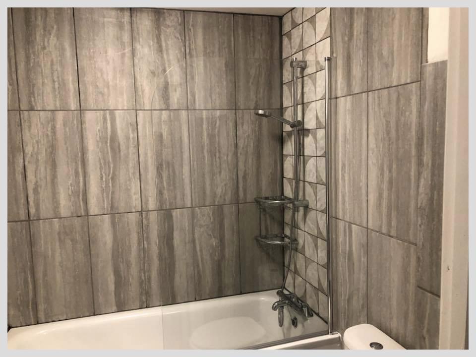 Bathroom Design Bournemouth