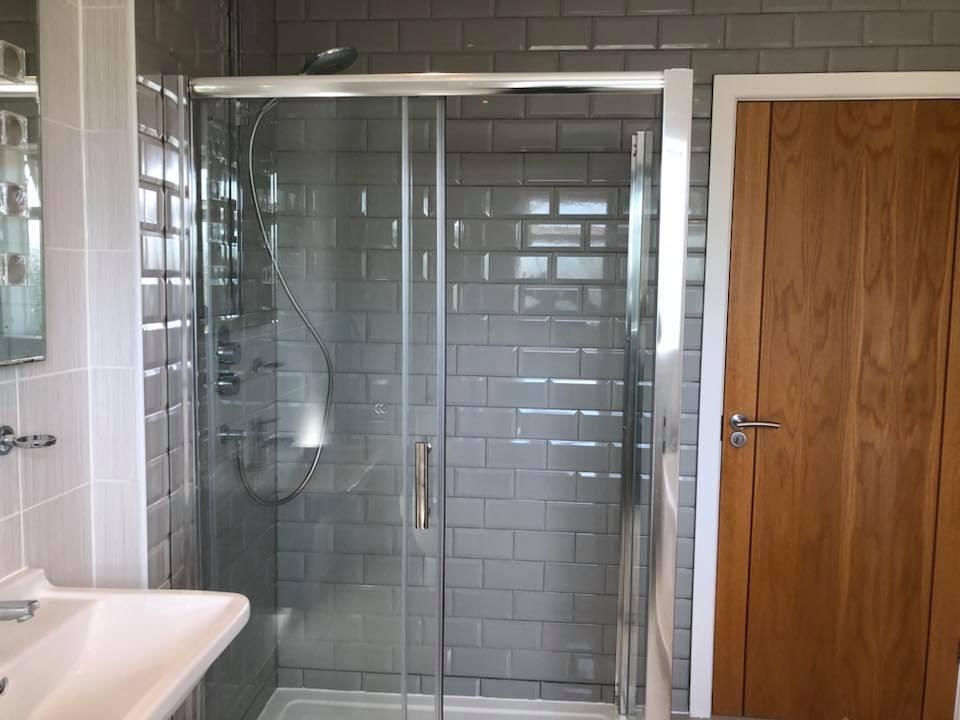 Bathroom Design Poole