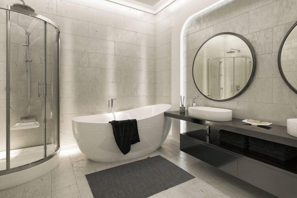 Bathroom Installer Christchurch