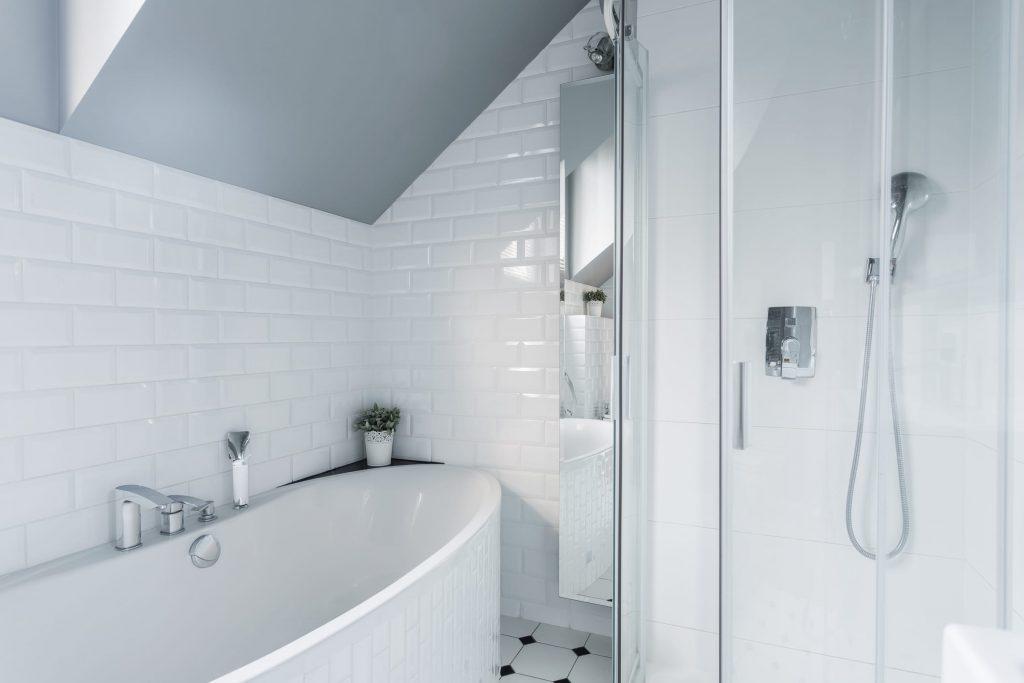 Bathroom Installers Poole