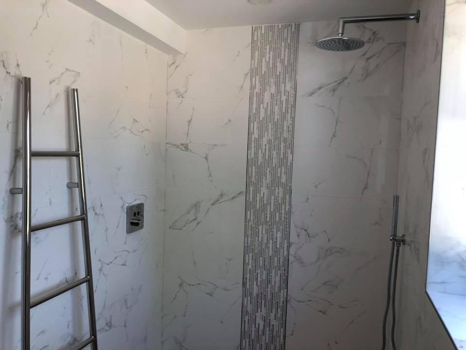 Bathrooms Christchurch