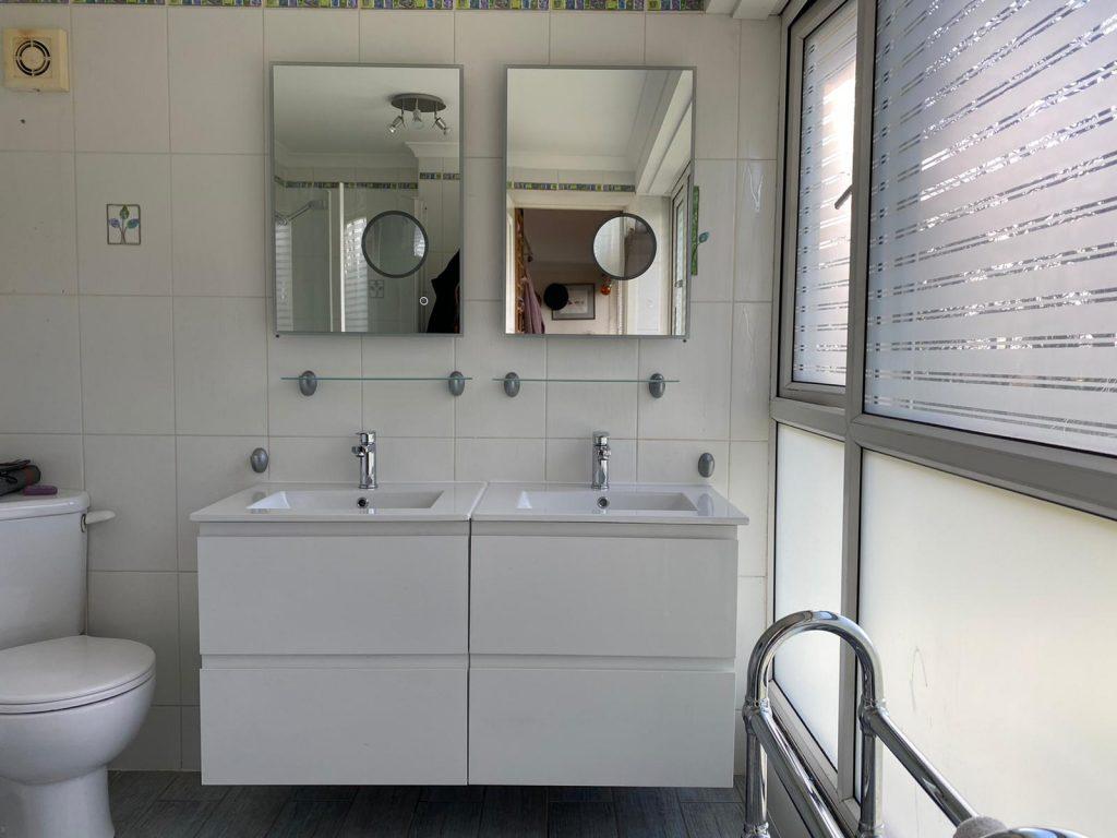 Bathrooms Dorset